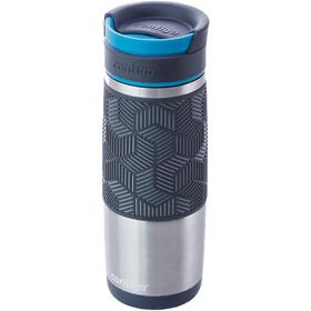 Contigo Metra Drikkeflaske 470ml grå